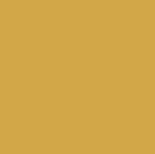 Zlaté logo Tvoříme Videa
